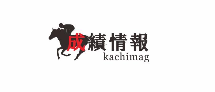 競馬商材の最新成績を検証!!毎週更新レビュー付き!