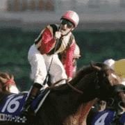 馬場傾向と展開から導く競馬予想